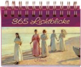 365 Lichtblicke