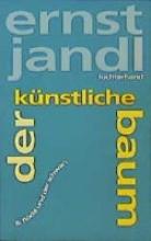 Jandl, Ernst Werke 4. der k�nstliche baum, fl�da und der schwan