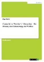Linets, Olga Chaim Be`er
