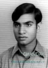 Naseem, Maqsood Ahmad Chanday Aaftaab