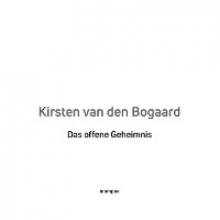Joerss, Axel Kirsten van den Bogaard
