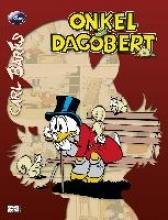 Barks, Carl Disney: Barks Onkel Dagobert 02