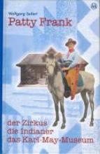Seifert, Wolfgang Patty Frank