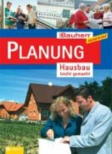 Runkel, Susanne Planung