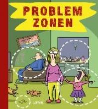 Landschulz, Dorthe Problemzonen