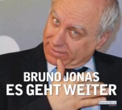 Jonas, Bruno Es geht weiter