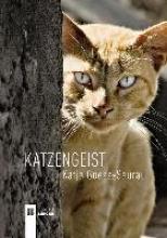 Goess-Saurau, Katja Katzengeist