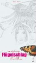 Brem, Ilse Nur ein kurzer Flügelschlag