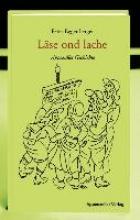 Eggenberger, Peter Läse ond Lache