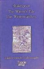 Shakespeare, William Das Wintermärchen The Winter`s Tale