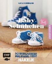 Förthmann, Lucia Babyschühchen-Tick