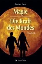 June, Corina Magie - Die Kraft des Mondes