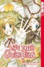 Wormsbecher, Natalie Life Tree`s Guardian 03