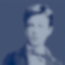 Kittner, Alfred Erinnerungen 1906-1991