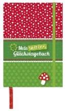 Küpper, Anke Mein wunderbares Glckstagebuch