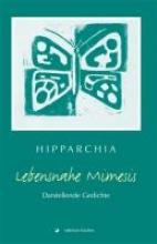 Hipparchia Lebensnahe Mimesis