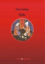 Bethge, Hans Die Lieder und Ges?nge des Hafis