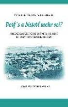 Boehmisch, Günter Georg Derfs a bisserl mehr sei?