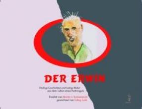 Katzensteyn, Moritz von Der Erwin