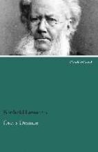 Litzmann, Berthold Ibsens Dramen