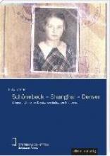 Urman, Judy Schnebeck - Shanghai - Denver