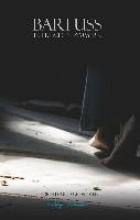 Robinson, Katelyn Barfuß in fremden Zimmern