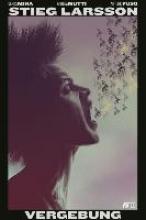 Mina, Denise Stieg Larsson - Millennium: Vergebung