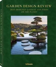 R. Knoflach  R.  Schäfer, Garden Design Review