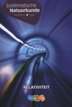 Bart van Dalen, Johan van Dongen, Rene de Jong, Arjan  Keurentjes Systematische Natuurkunde 8e editie vwo keuzekatern