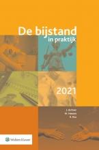 , De bijstand in praktijk 2021