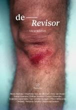 , Revisor 22
