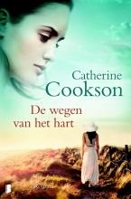 Catherine  Cookson De wegen van het hart