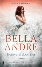 Bella  Andre Betoverd door jou