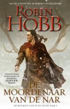Robin Hobb , De Moordenaar van de Nar