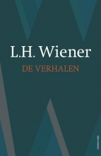 L.H.  Wiener De verhalen