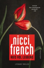 Nicci French , Huis vol leugens