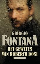 Fontana, Giorgio Het geweten van Roberto Doni