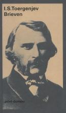 I.S.  Toergenjev Brieven (POD)