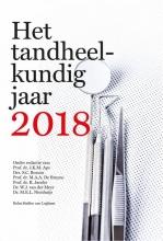 , Het tandheelkundig jaar 2018