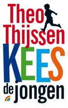 Theo  Thijssen Kees de jongen