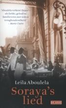 Aboulela, Leila Soraya's lied