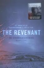 Michael  Punke The Revenant/Spookverschijning