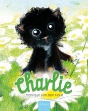 Monique van den Hout , Charlie