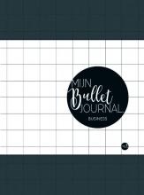 , Mijn Business Bullet journal