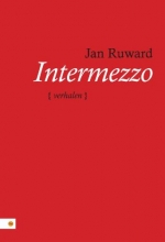Jan  Ruward Intermezzo