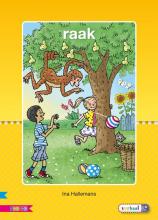 Auteursgroep Zwijsen , Raak! AVI S