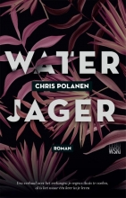 Chris  Polanen Waterjager
