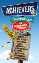 , Achievers