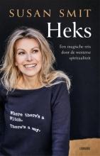 Susan Smit , Heks