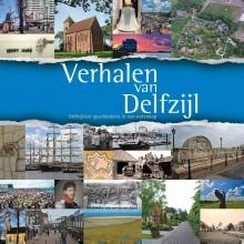 Gemeente Delfzijl , Verhalen van Delfzijl